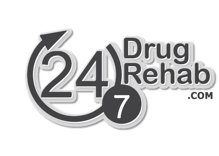 247 Drug Rehab | Drug and Alchohol Help